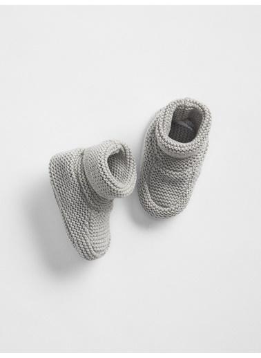 Gap Ayakkabı Gri